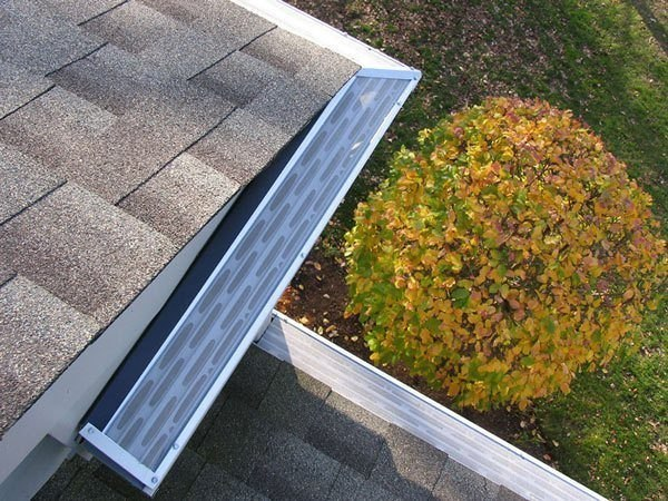 Gutter Guards | Gutter Covers | Gutter Protection Systems
