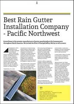 best-rain-gutter-installation-company-nw