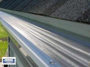 Gutter Guards Gutter Covers Gutter Protection Systems