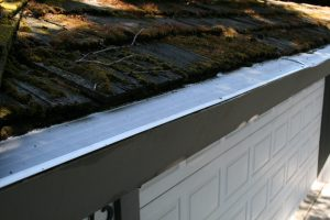 Gutter Protection Systems Chicago IL