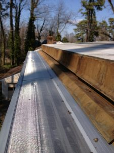 Gutter Covers Fort Worth TX