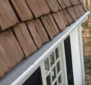 Gutter Protection Charlotte NC