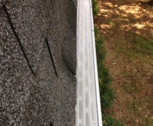 Gutter Protection Denver CO